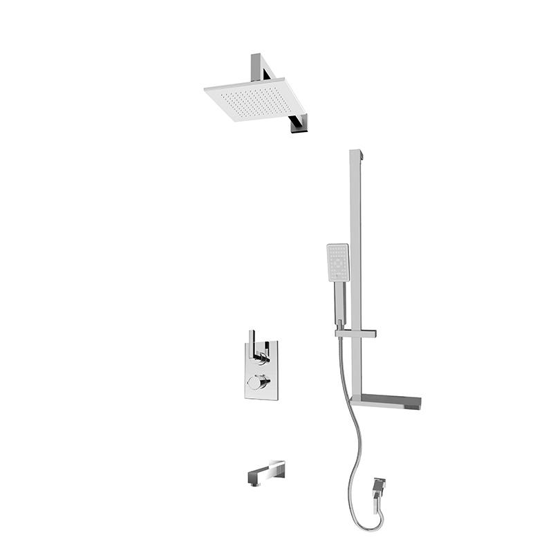default-shower-set-raf813j.jpg