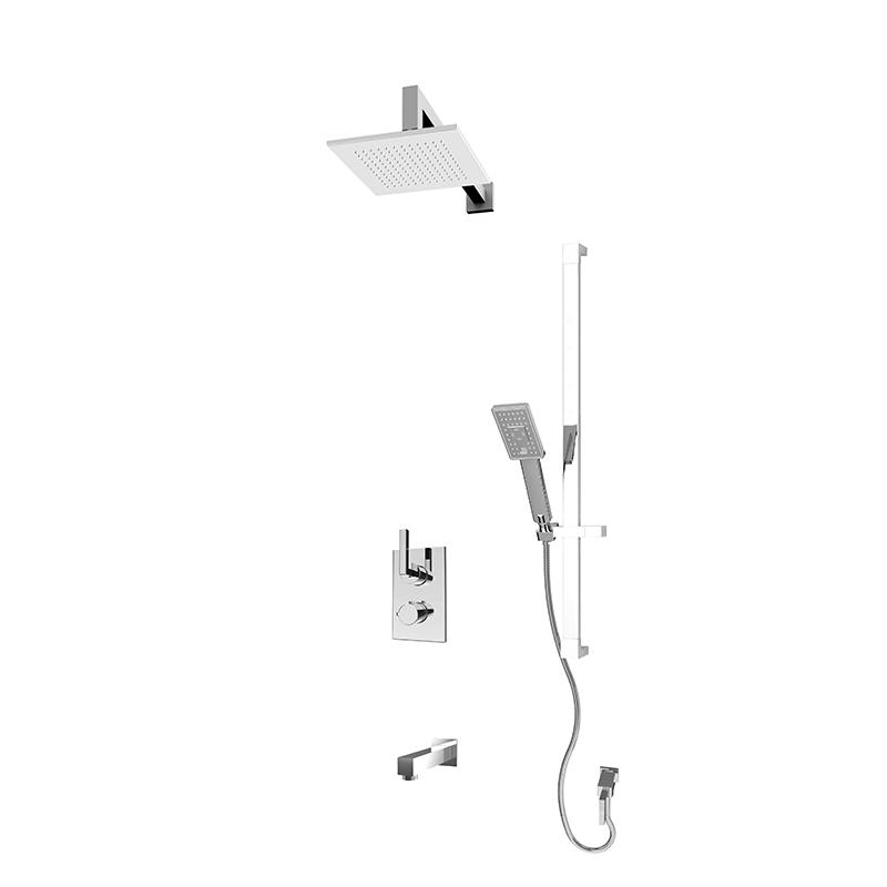 default-shower-set-raf813j.png