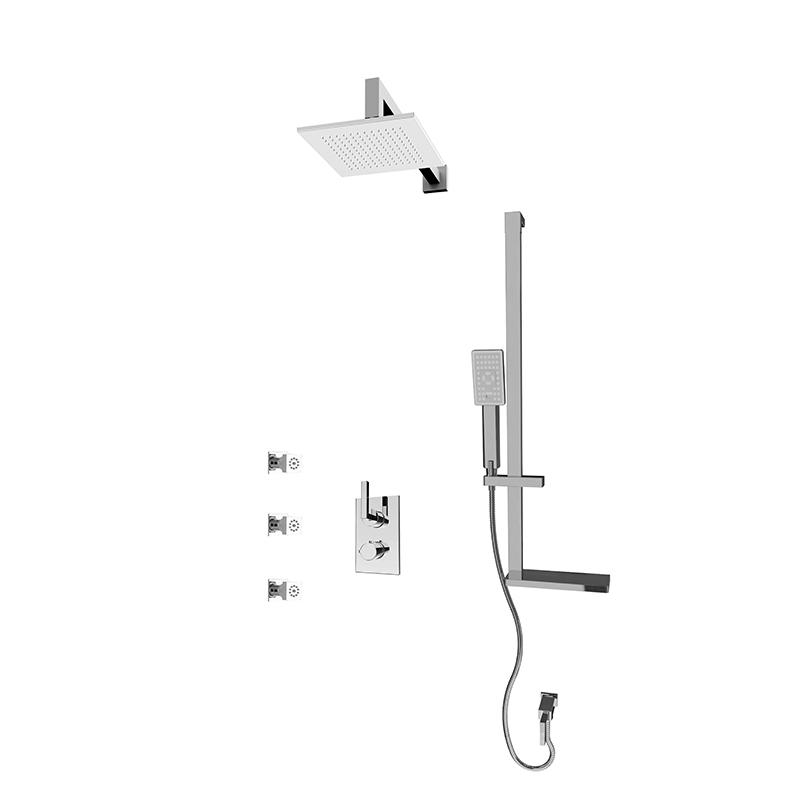 default-shower-set-raf814j.jpg