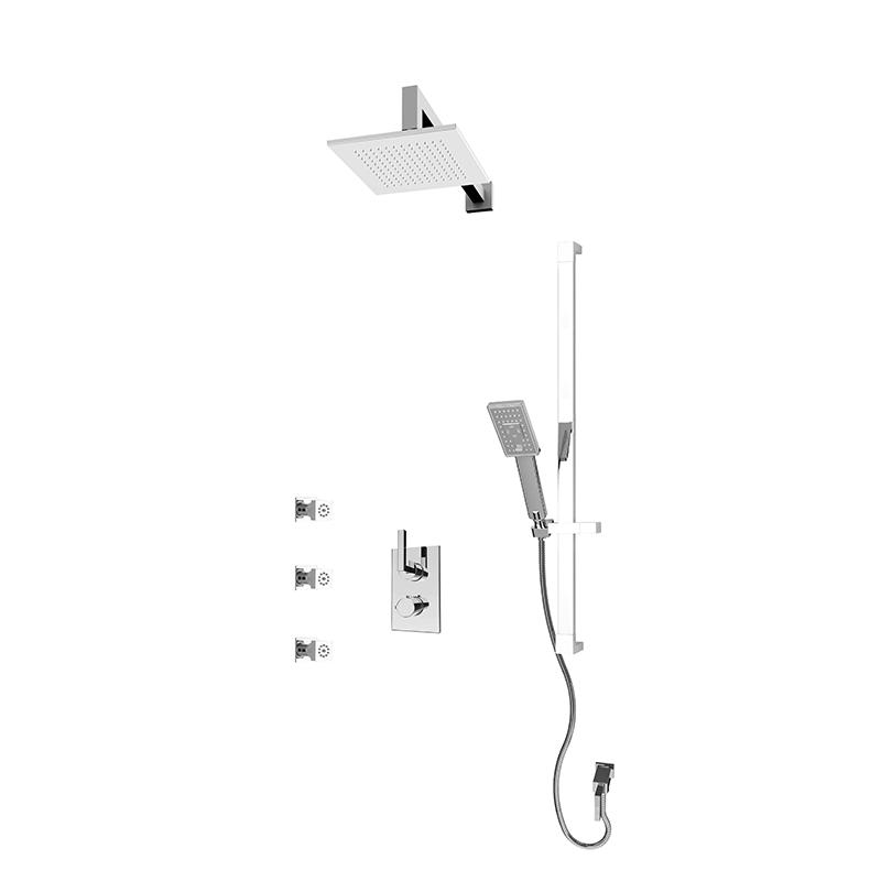 default-shower-set-raf814j.png