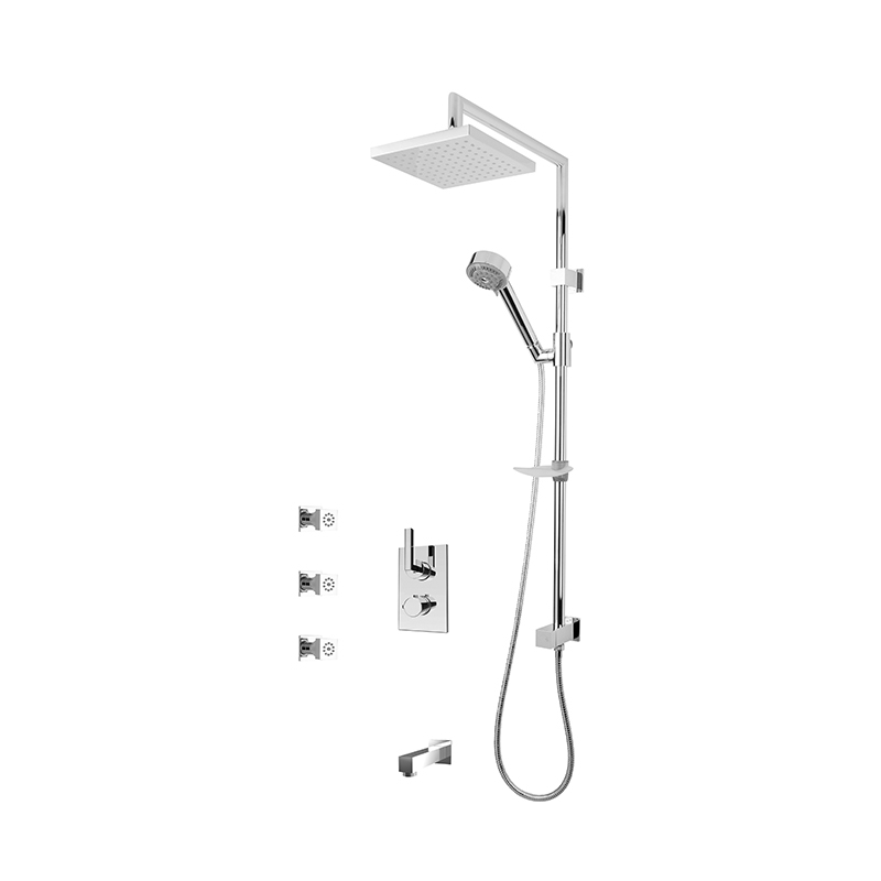 default-shower-set-raf815j.jpg