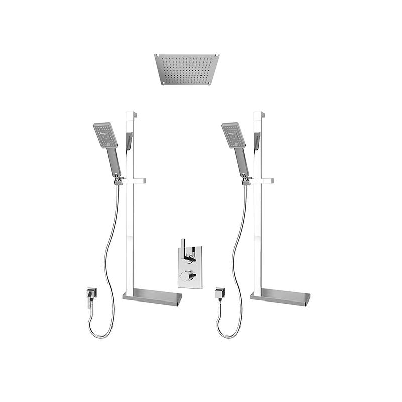 default-shower-set-raf816j.jpg