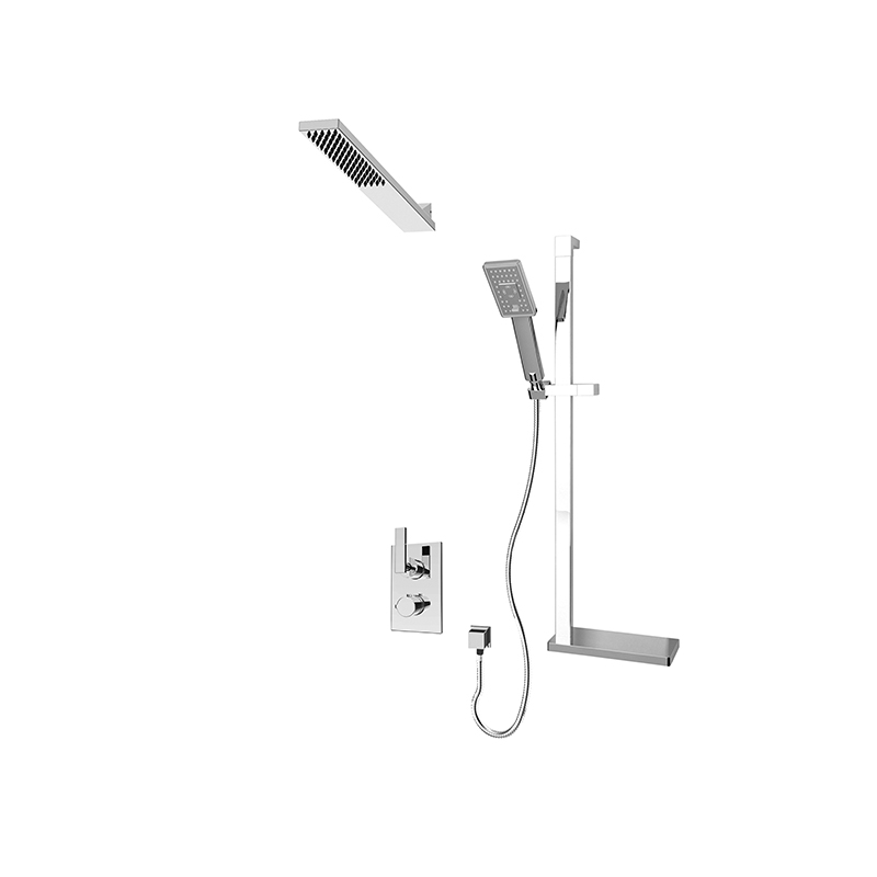 default-shower-set-raf812k.jpg