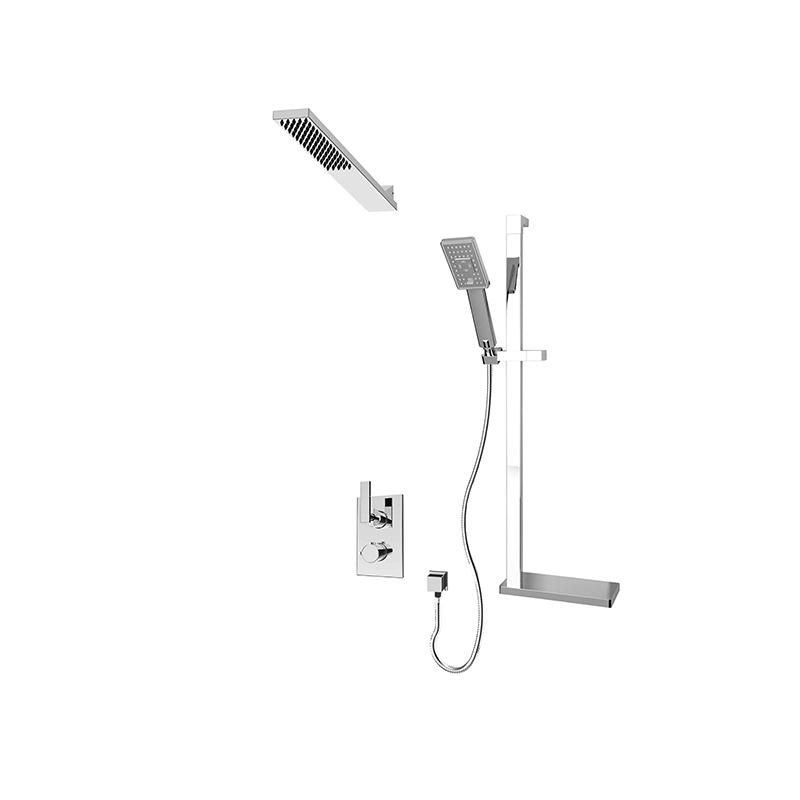 default-shower-set-raf812k.jpg