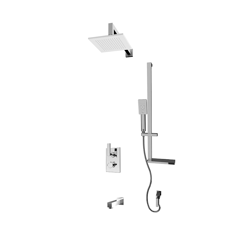 default-shower-set-raf813k.jpg