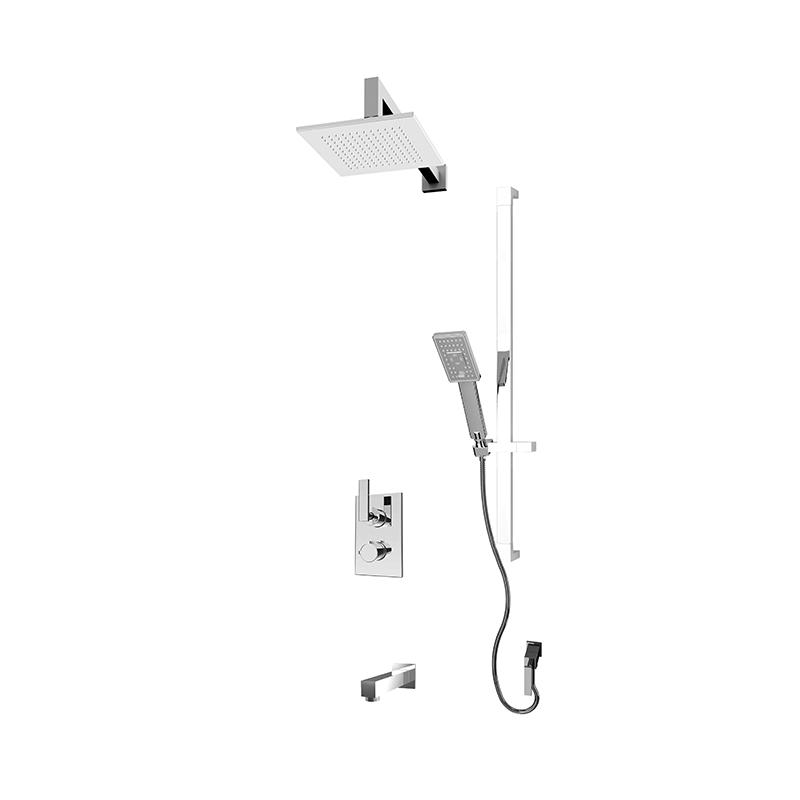default-shower-set-raf813k.png