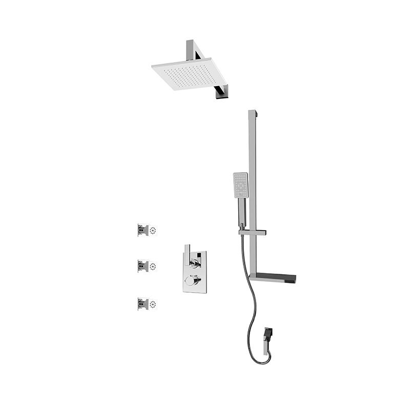 default-shower-set-raf814k.jpg