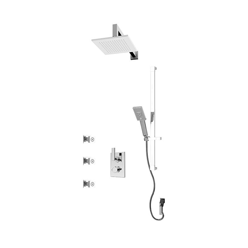 default-shower-set-raf814k.png