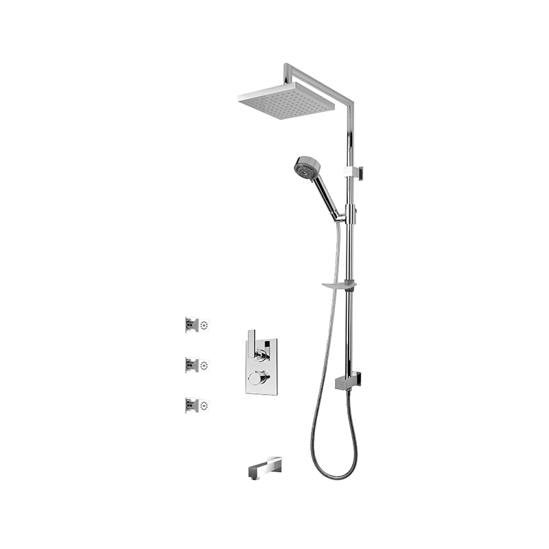 default-shower-set-raf815k.jpg