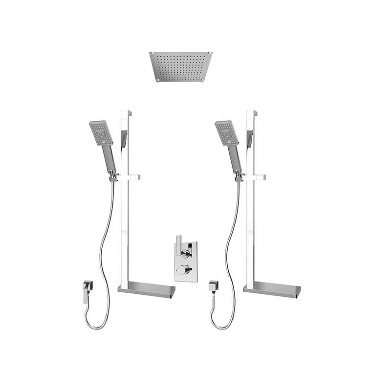 default-shower-set-raf816k.jpg