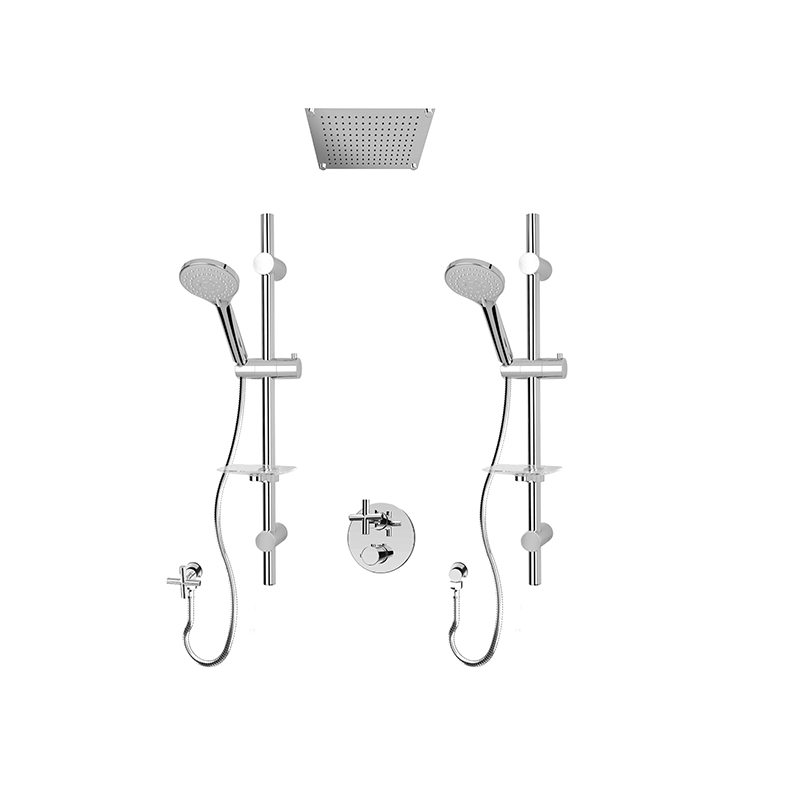 default-shower-set-rca816a.jpg