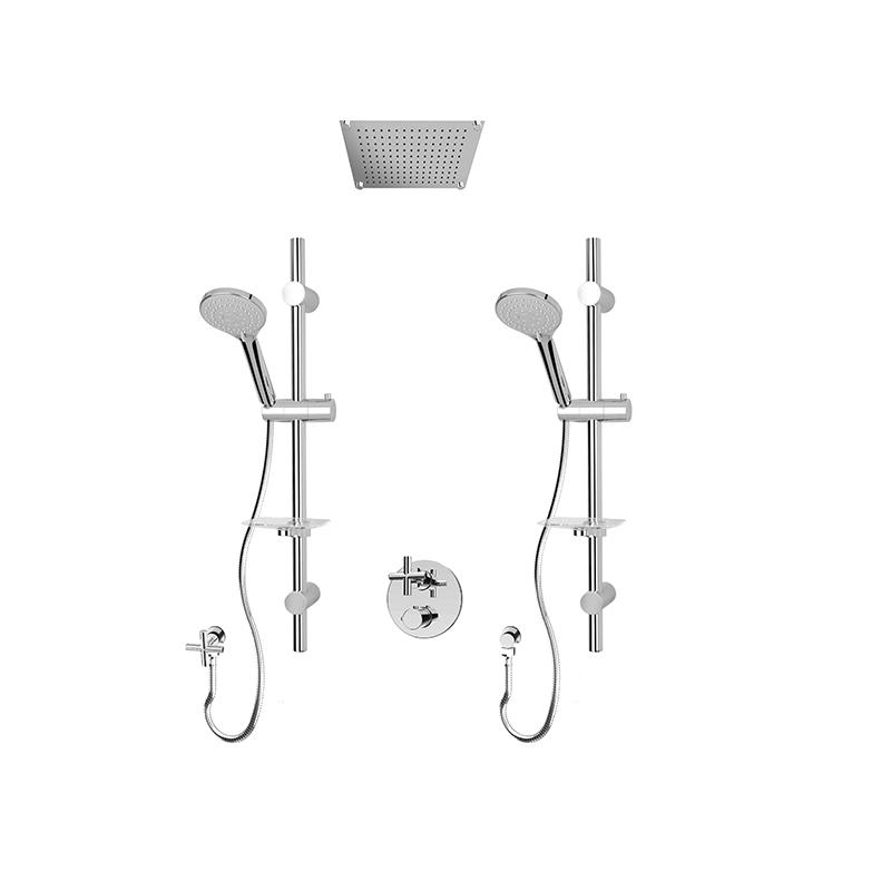 default-shower-set-rca816a.jpg