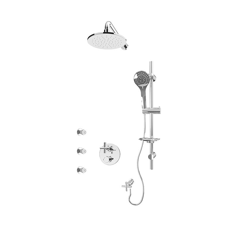 default-shower-set-rca814a.jpg