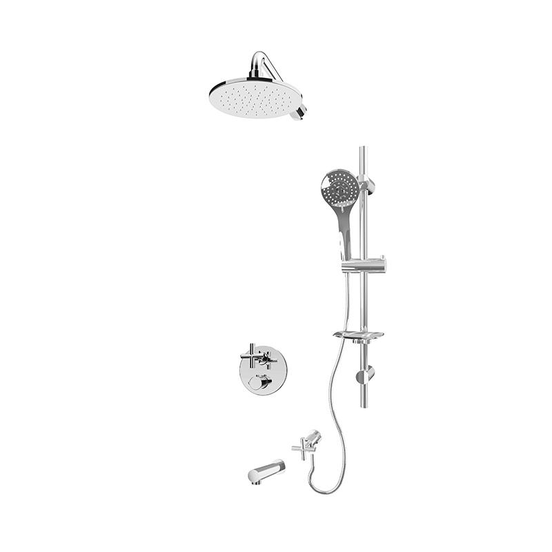 default-shower-set-rca813a.jpg