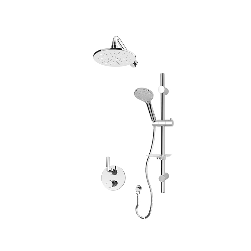 default-shower-set-rca811d.jpg