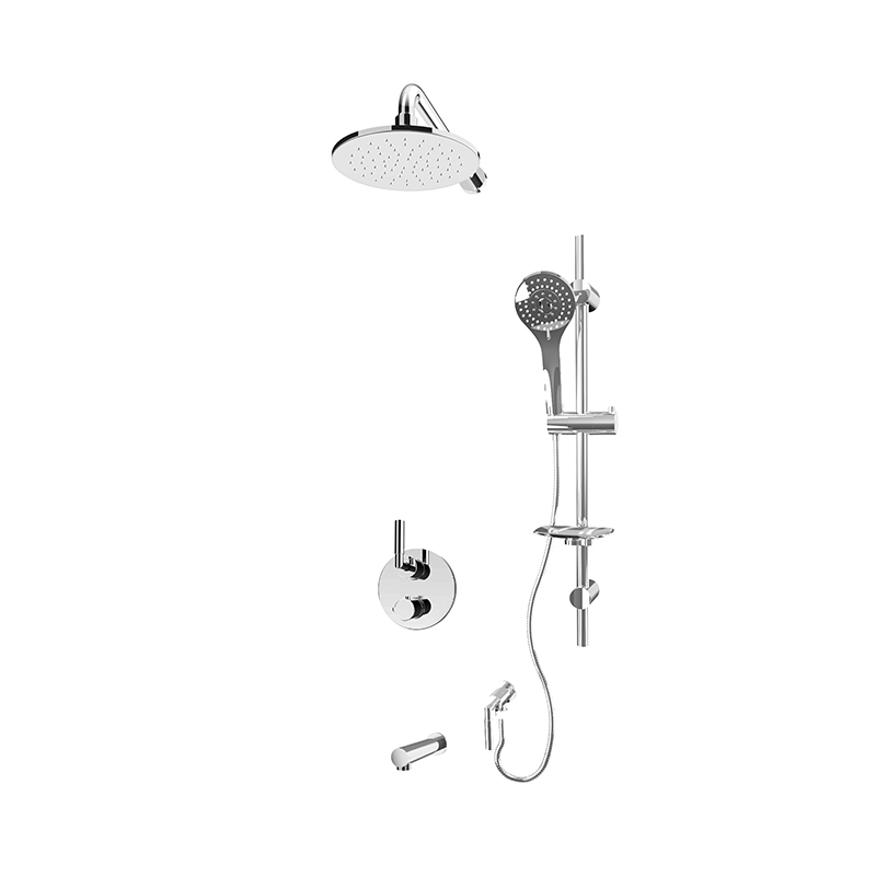 default-shower-set-rca813d.jpg