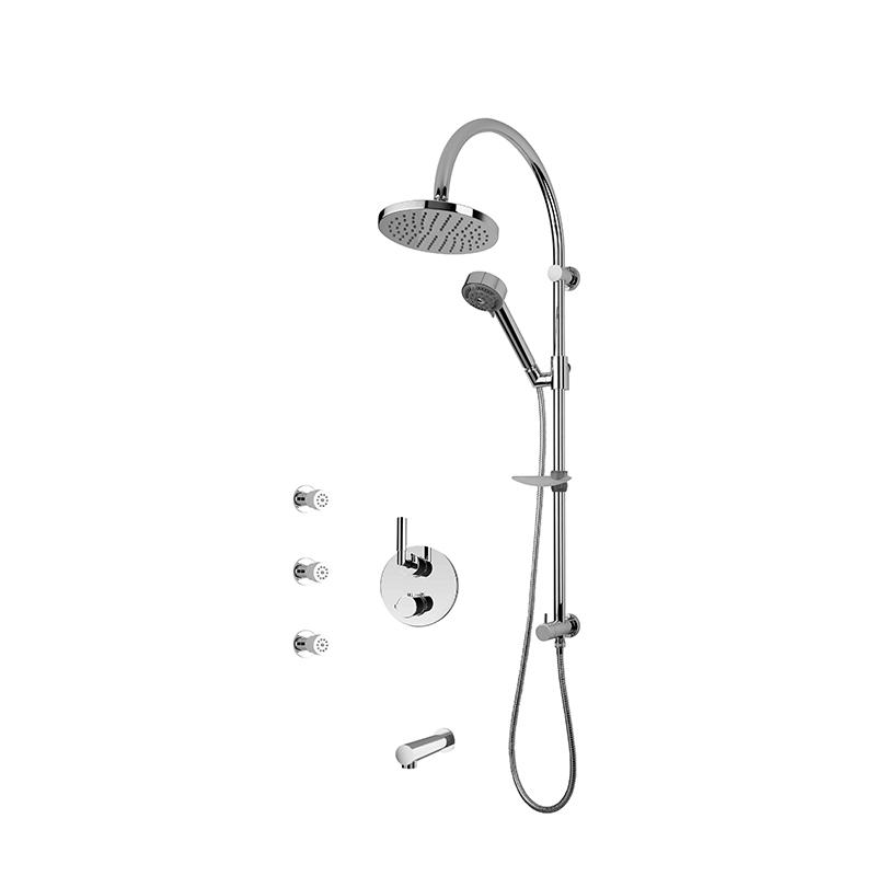 default-shower-set-rca815d.jpg