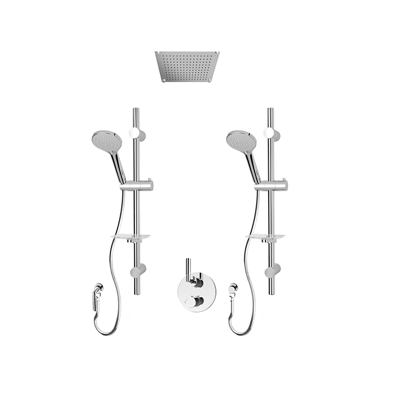 default-shower-set-rca816d.jpg