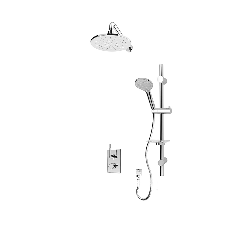 default-shower-set-rla811e.jpg