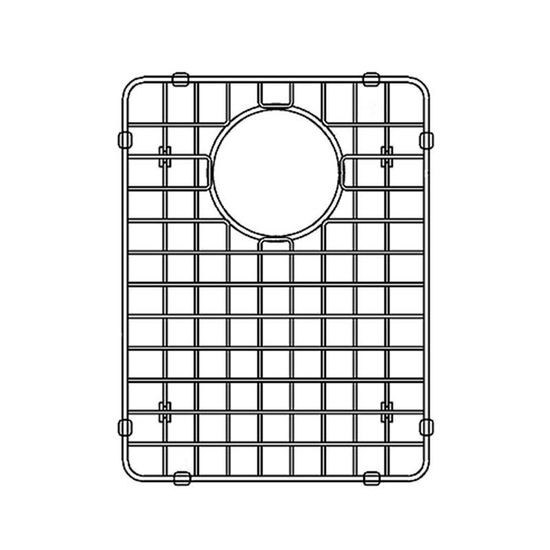default-kitchen-parts-rgr800syp.jpg