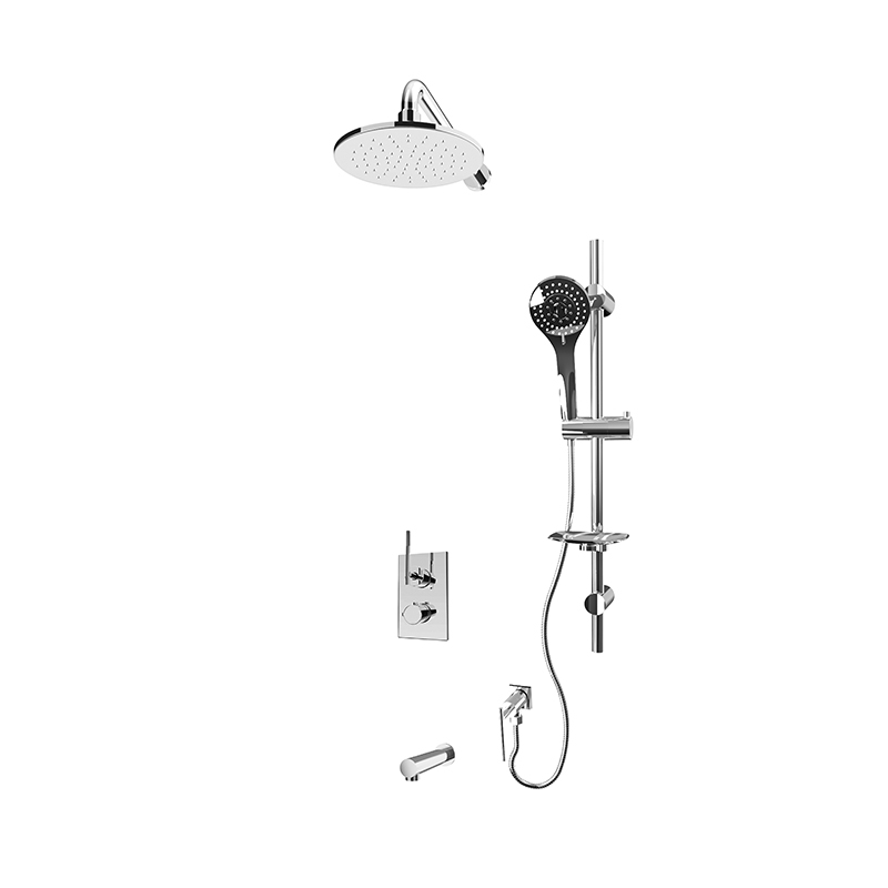 default-shower-set-rla813e.jpg