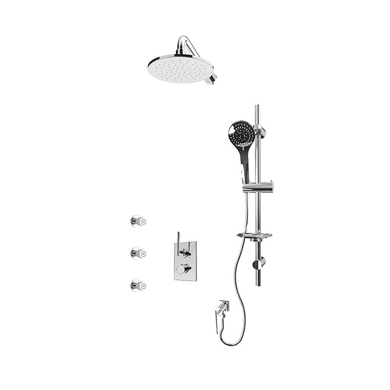 default-shower-set-rla814e.jpg