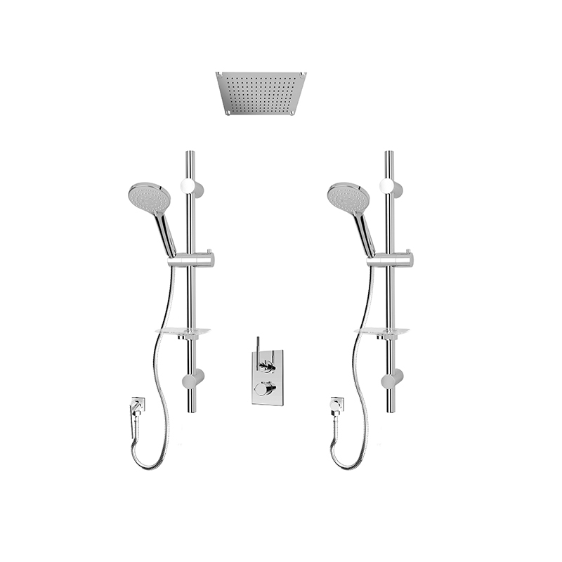default-shower-set-rla816e.jpg