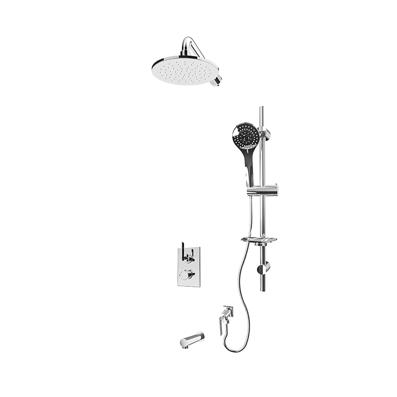 default-shower-set-rla813g.jpg