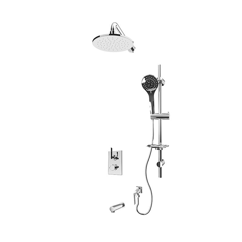 default-shower-set-rla813g.jpg
