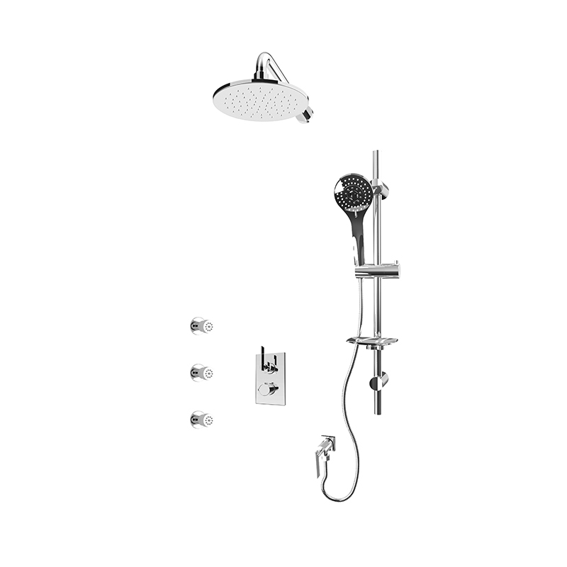 default-shower-set-rla814g.jpg