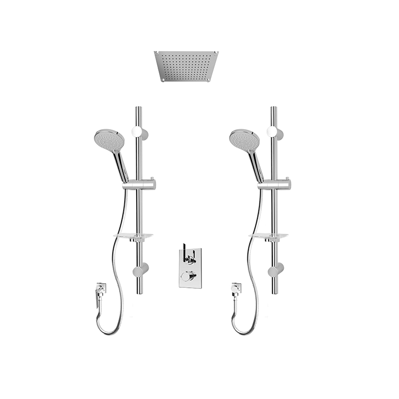 default-shower-set-rla816g.jpg