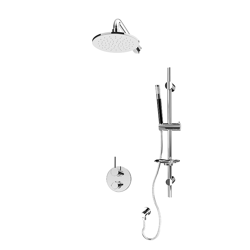 default-shower-set-rkr811.jpg