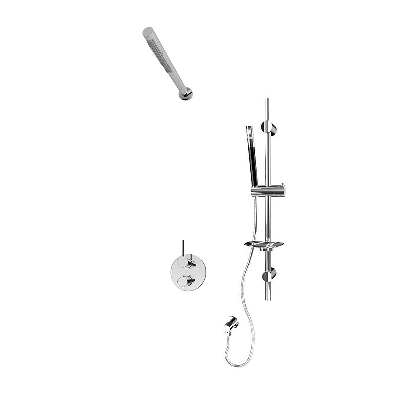 default-shower-set-rkr812.jpg