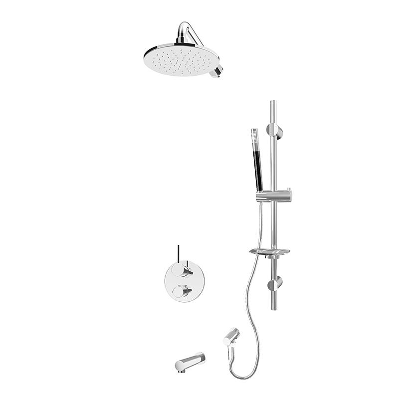 default-shower-set-rkr813.jpg