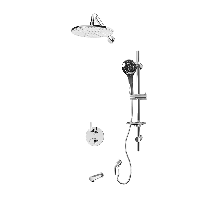 default-shower-set-ras813u.jpg