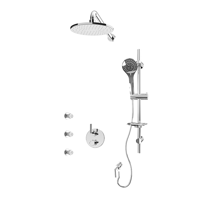 default-shower-set-ras814u.jpg