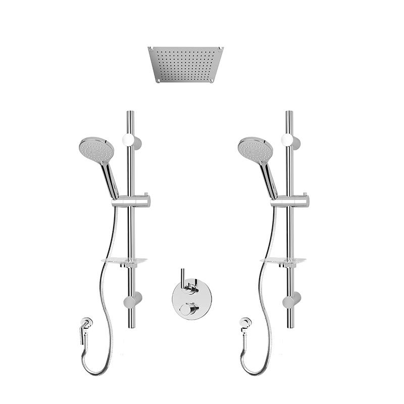 default-shower-set-ras816u.jpg