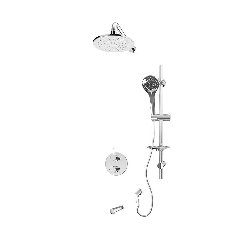 default-shower-set-rvt813.jpg