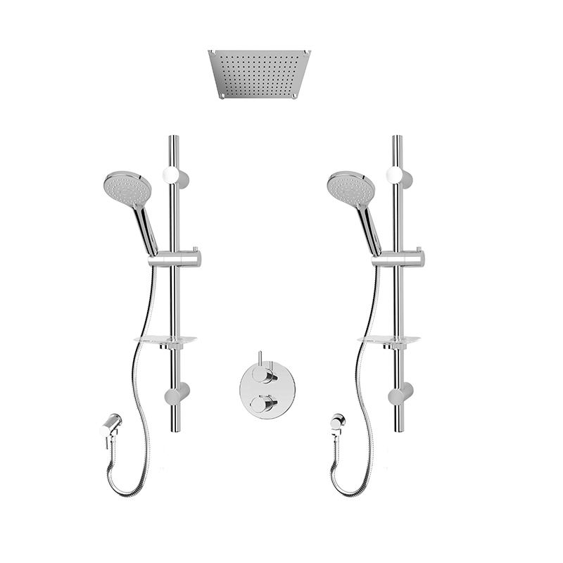 default-shower-set-rvt816.jpg