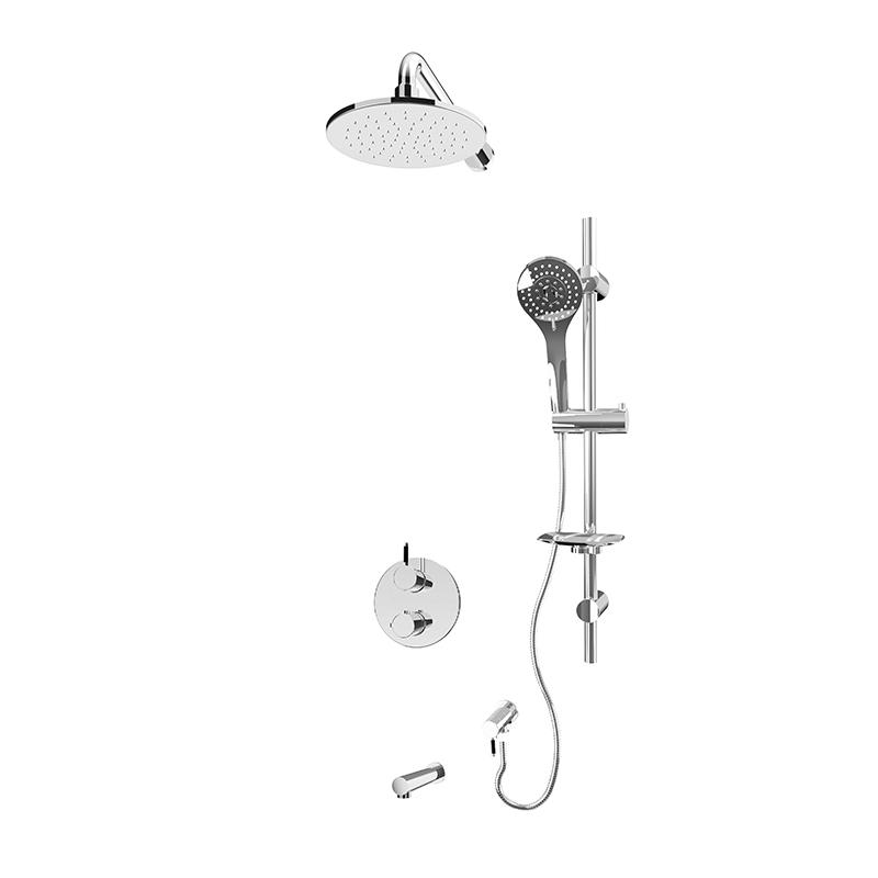 default-shower-set-rvtc813.jpg