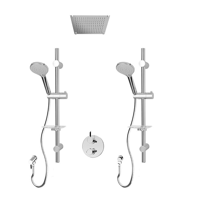 default-shower-set-rvtc816.jpg