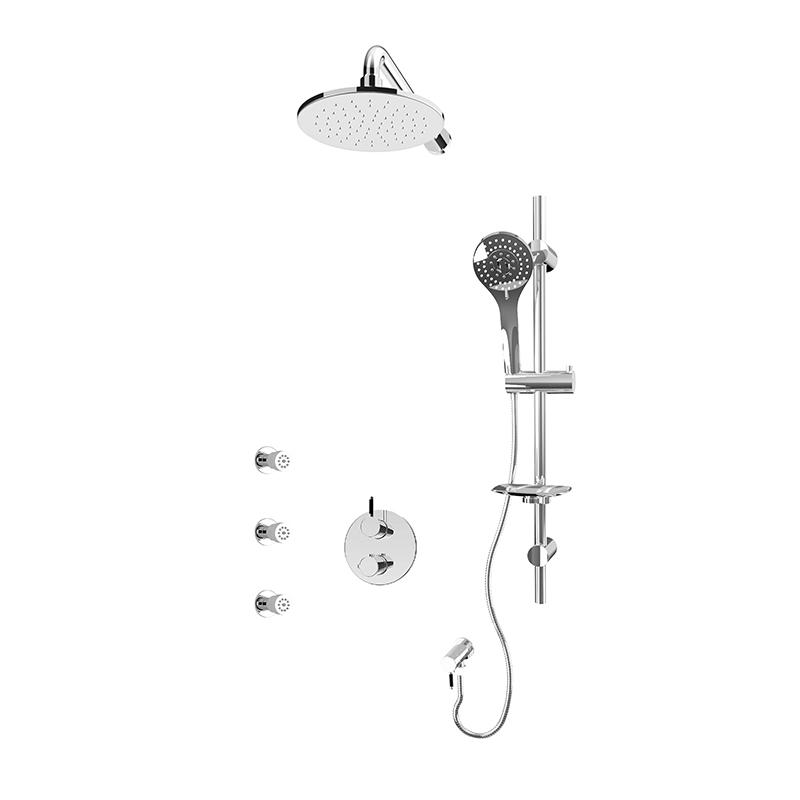 default-shower-set-rvtc814.jpg