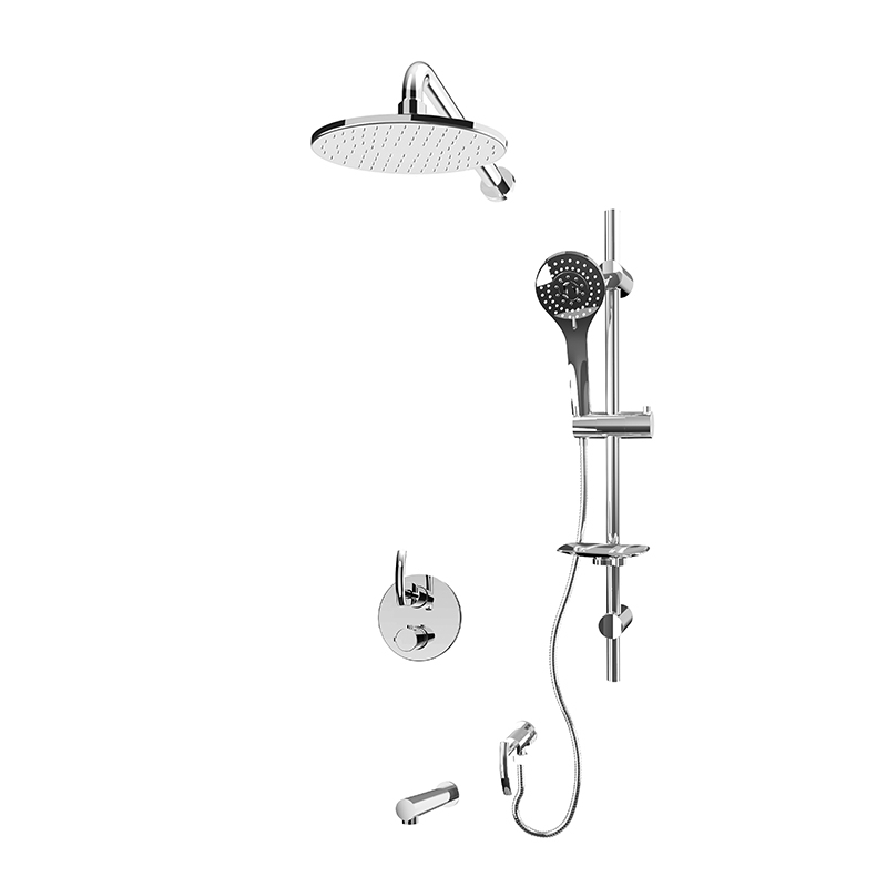 default-shower-set-ras813y.jpg