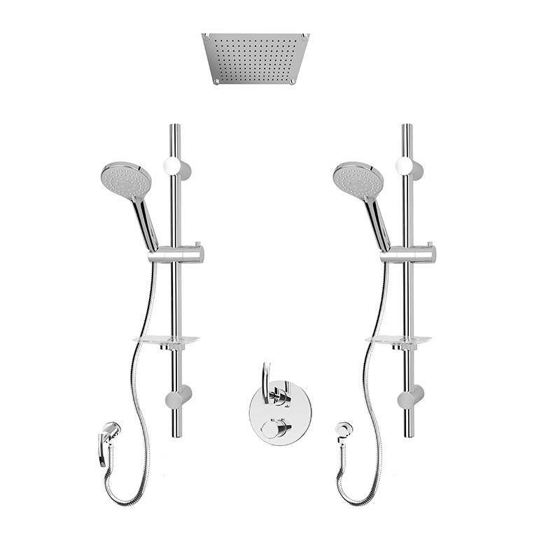 default-shower-set-ras816y.jpg