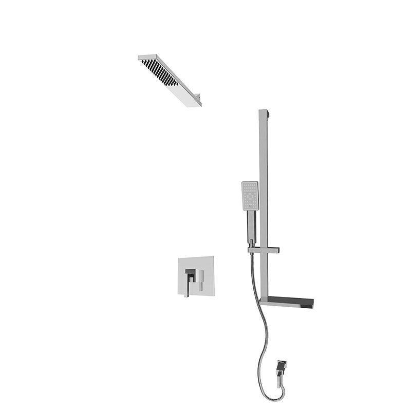 default-shower-set-raf711j.jpg
