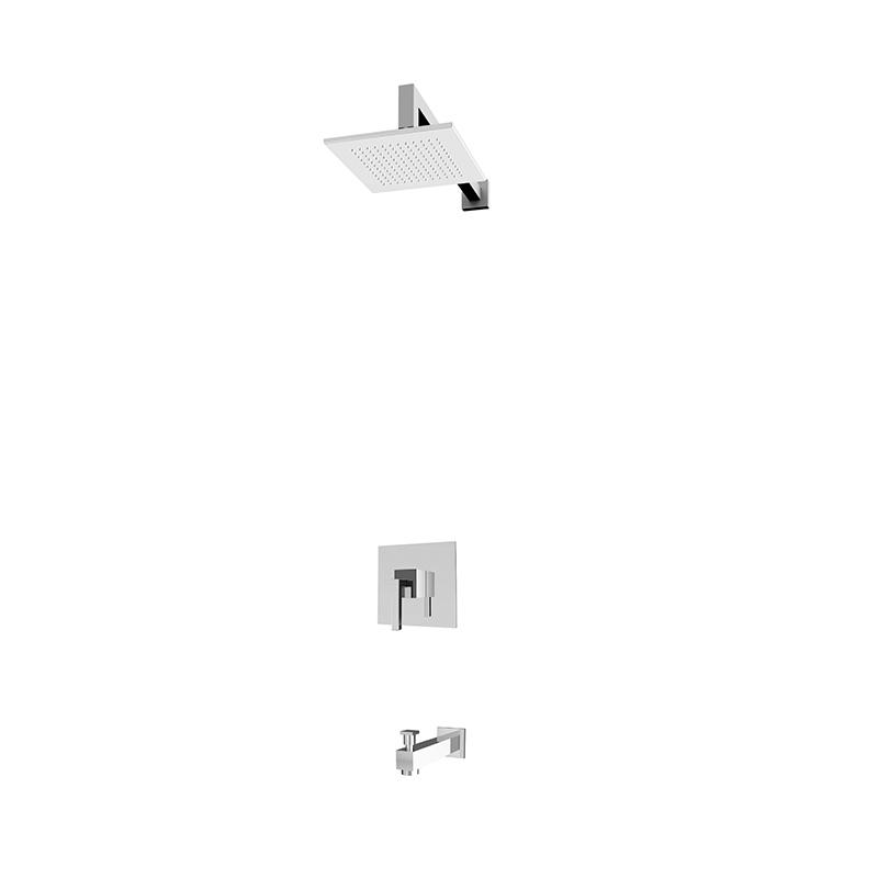 default-shower-set-raf712j.jpg