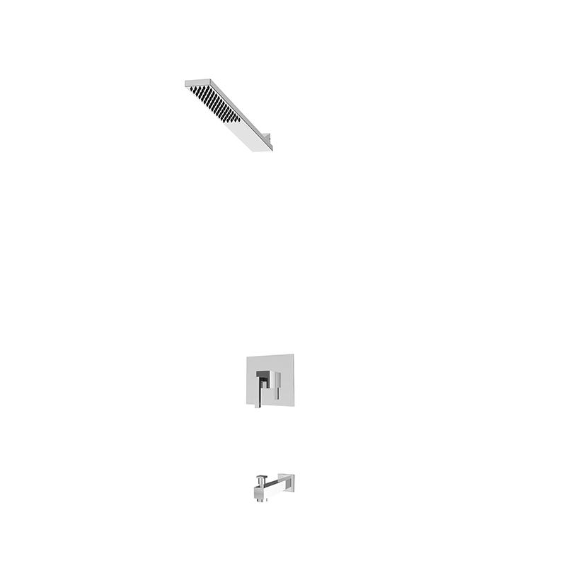 default-shower-set-raf713j.jpg