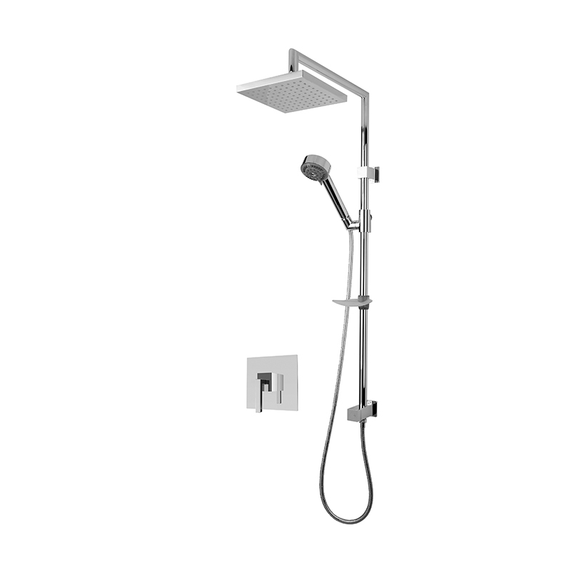 default-shower-set-raf714j.jpg
