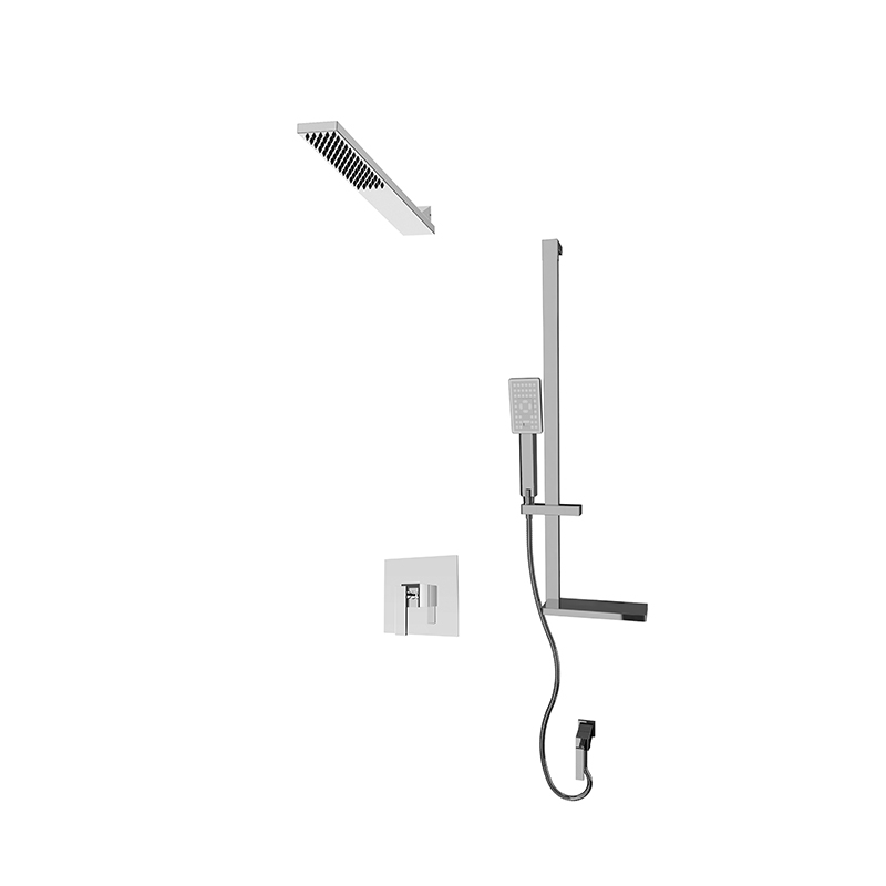 default-shower-set-raf711k.jpg