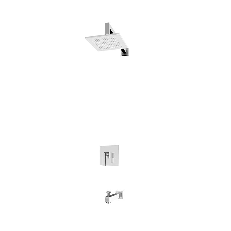 default-shower-set-raf712k.jpg